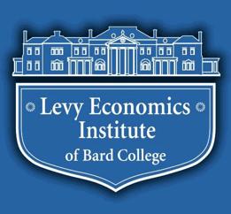 Levy Economics Institute Logo