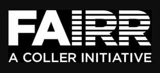 FAIRR Logo