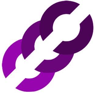 Logo Mudrex