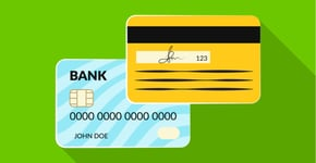 Credit Cards for Bad Credit in 2020