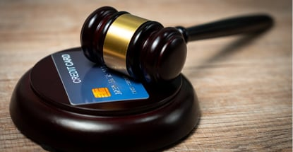 Unsecured Credit Cards After Bankruptcy