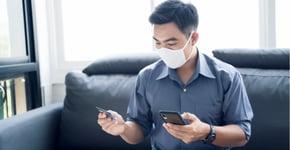 How Issuers Are Helping Customers Amid Coronavirus