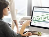 Easy Online Loans in [current_year]