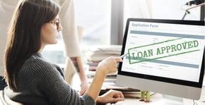 Easy Online Loans in 2020