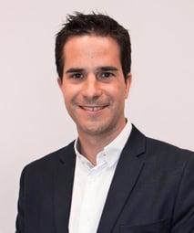 MytripleA CEO Jorge Anton