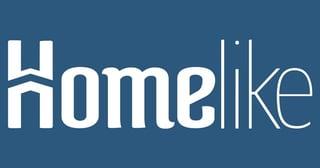 Homelike logo