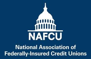 NAFCU logo