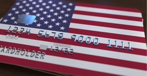 How Many Credit Cards Does the Average American Have?