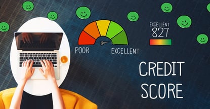 Do You Need A Good Credit Score For The Chase Sapphire Reserve