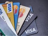 Unsecured Credit Cards for Fair Credit in [current_year]