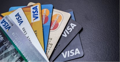 Unsecured Credit Cards For Fair Credit