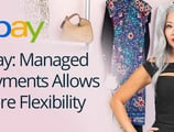 The eBay Managed Payments Program Offers Flexibility, Including Credit Cards and Other Methods