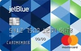 JetBlue Card Review