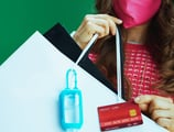 How the Pandemic is Affecting Credit Card Debt, Savings, and Rewards Programs