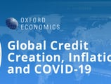 Experts Weigh in on Global Credit Creation and Inflation as a Result of the COVID-19 Pandemic