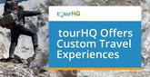 tourHQ Connects Credit Card Rewards Enthusiasts with Expert Guides for Custom Travel Experiences