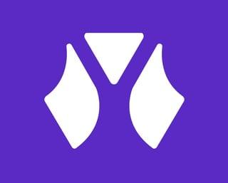 The Mythic Markets logo