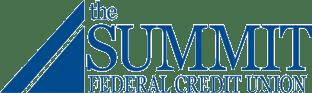 The Summit Federal Credit Union Logo