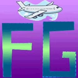FamiliesGo! Logo