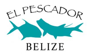 El Pescador Logo