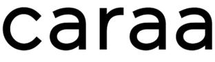 Caraa Logo