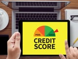 The FICO Credit Score Range and How It Applies to Your Credit Cards