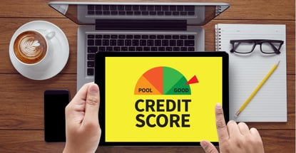 Fico Credit Score Range And How It Applies To Credit Cards