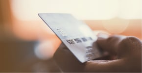 Unsecured Credit Cards for Bad Credit in 2020