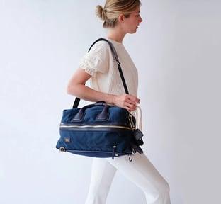 Caraa Studio Bag