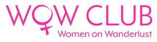 WOW Club logo