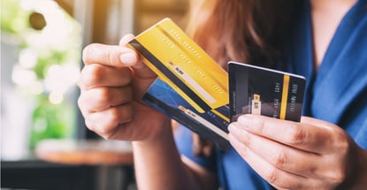 Best 0 Balance Transfer Credit Cards