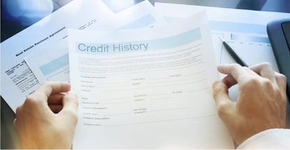 How To Contact The Credit Bureaus