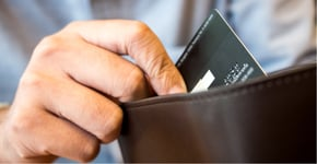 Post-Bankruptcy Credit Cards for 2020