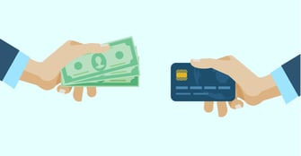 Secured Credit Cards with Low Deposits in 2020