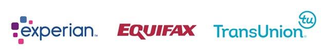 Bureau Logos