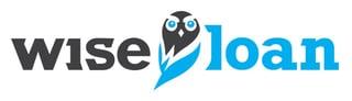 Wise Loan logo