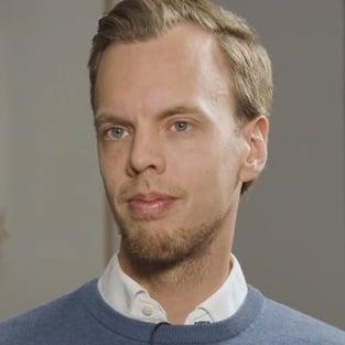 Joakim Sjöblom