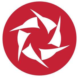 SF Fire Credit Union Logo