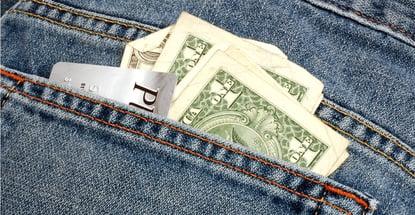 Cash Back Cards For Fair Credit
