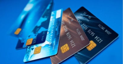 Prepaid Cards Without Ssn