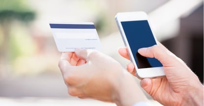 Best Credit Cards For Paying Cell Phone Bill