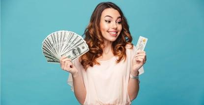 Best Credit Card Signup Bonuses