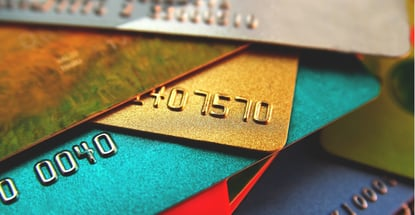 Top Cards For Bad Credit With No Deposit