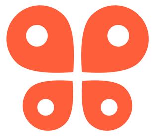 Wanderlog Logo