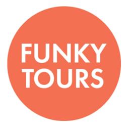 Funky Tours Logo