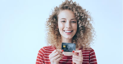 No Annual Fee Credit Cards For Fair Credit