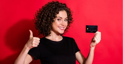 Approval Criteria For Credit Cards