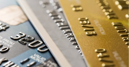 Credit Cards For High Debt To Income Ratio