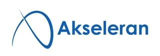 Akseleran logo