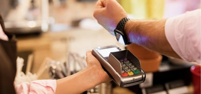 Best Apple Pay Credit Cards